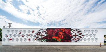 POW-WOW-Street-Art-Festival-Long-Beach-California-2017-PC-Brandon-Shigeta-59