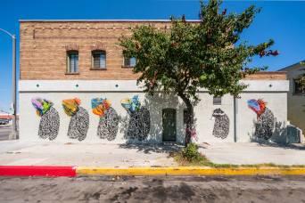 POW-WOW-Street-Art-Festival-Long-Beach-California-2017-PC-Brandon-Shigeta-62