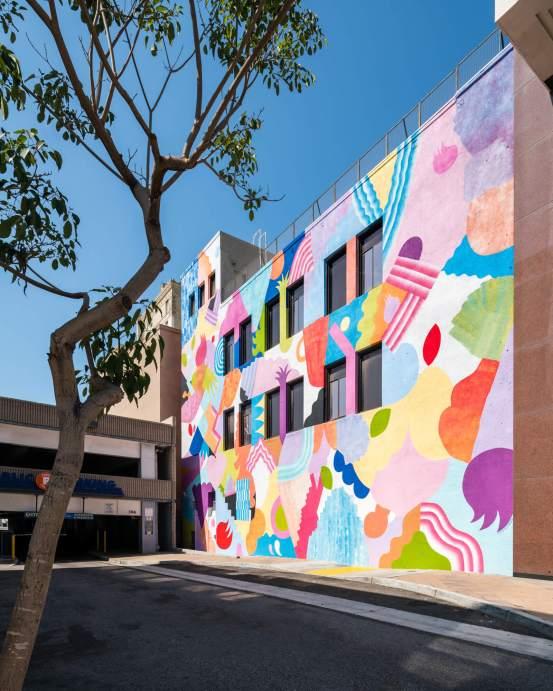 POW-WOW-Street-Art-Festival-Long-Beach-California-2017-PC-Brandon-Shigeta-66