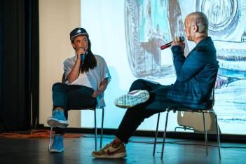 POW-WOW-Street-Art-Festival-Long-Beach-California-2017-PC-Brandon-Shigeta-7