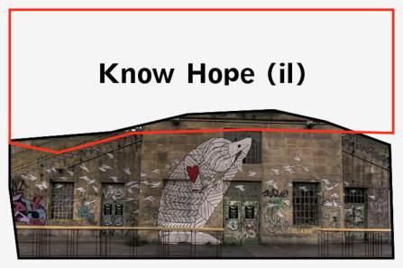 knowhope-Nuart-street-art-festival-2017-stavanger-norway-2017