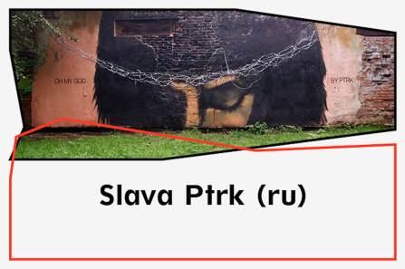 slava-Nuart-street-art-festival-2017-stavanger-norway-2017