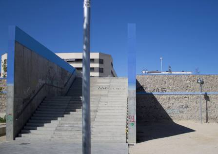 Ampparito-Asalto-urban-street-art-festival-Zaragoza-Spain-pc-Marcos-Cebrian-Photography-1