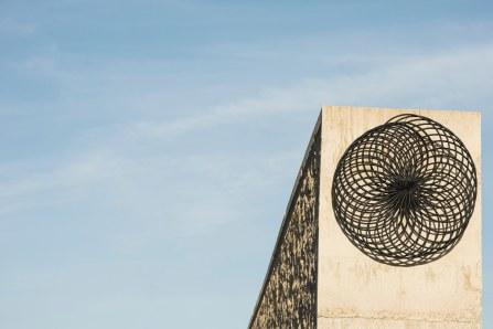 Cumul-Asalto-urban-street-art-festival-Zaragoza-Spain-pc-Marcos-Cebrian-Photography-2