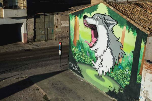 Dingoperromudo-Asalto-urban-street-art-festival-Zaragoza-Spain-pc-Marcos-Cebrian-Photography-