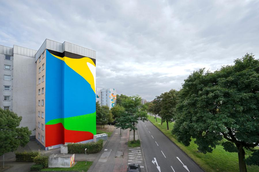 Elian-chali-City-leaks-cologne-germany-street-art-mural-3