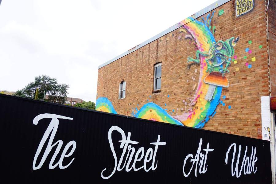 Kootoomba-street-art-australia-photo-credit-jessical-Beavon-