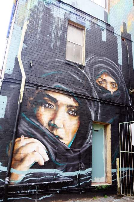 Kootoomba-street-art-australia-photo-credit-jessical-Beavon-12