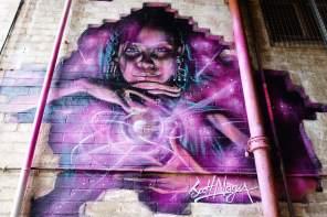 Kootoomba-street-art-australia-photo-credit-jessical-Beavon-3
