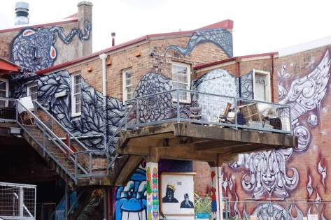 Kootoomba-street-art-australia-photo-credit-jessical-Beavon-4