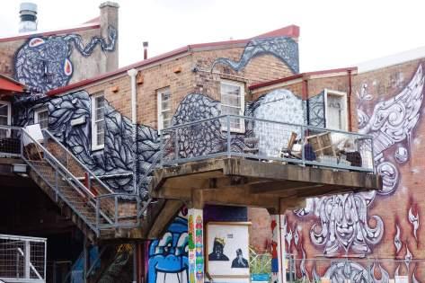Kootoomba-street-art-australia-photo-credit-jessical-Beavon-4