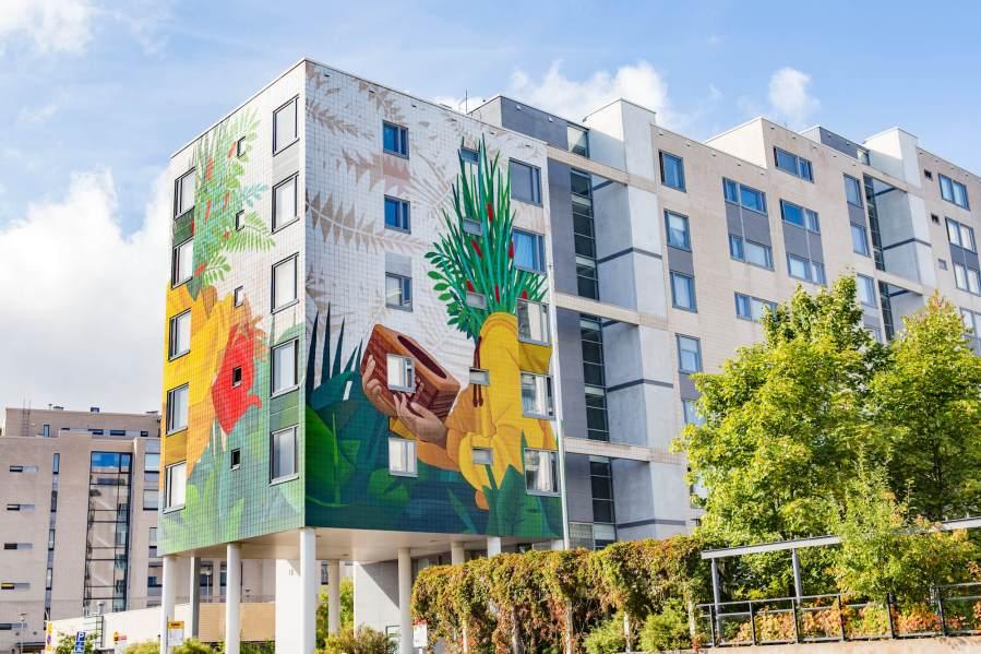 UPEA-upeart-street-art-festival-finland-Artez-Tomi-Kaukolehto-1