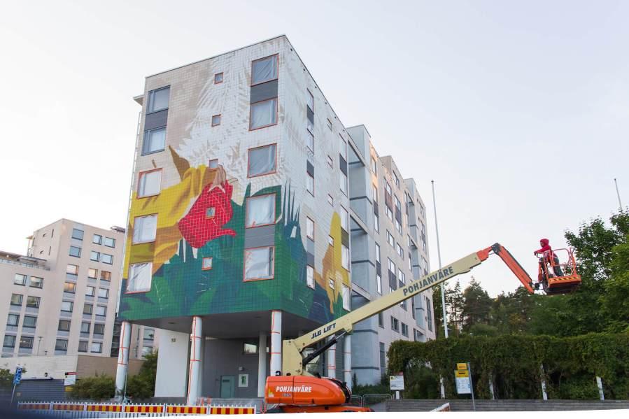 UPEA-upeart-street-art-festival-finland-Kaukolehto_1