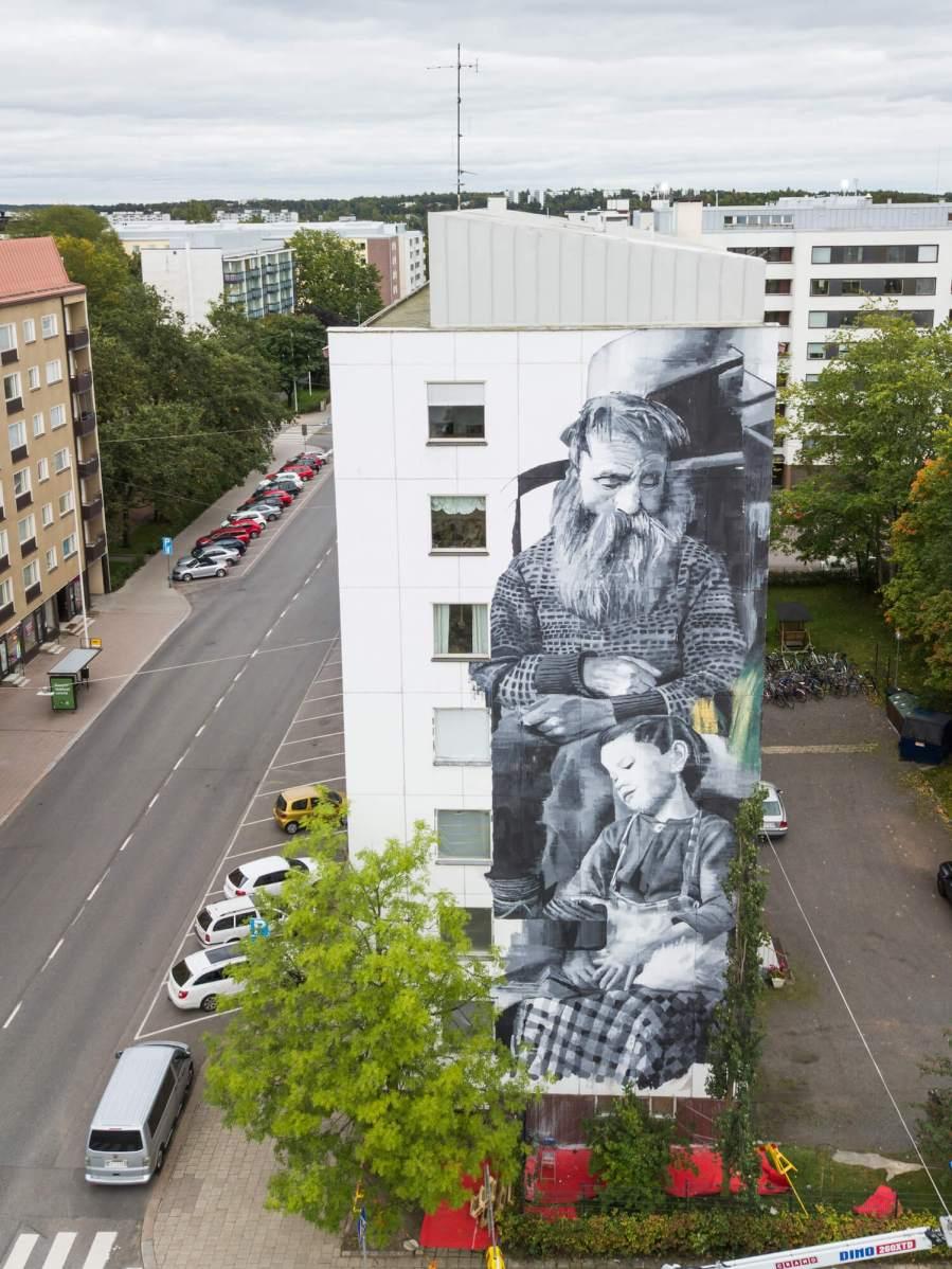 UPEA-upeart-street-art-festival-finland--Wasp-Elder-pc-Matti-Nurmi-4