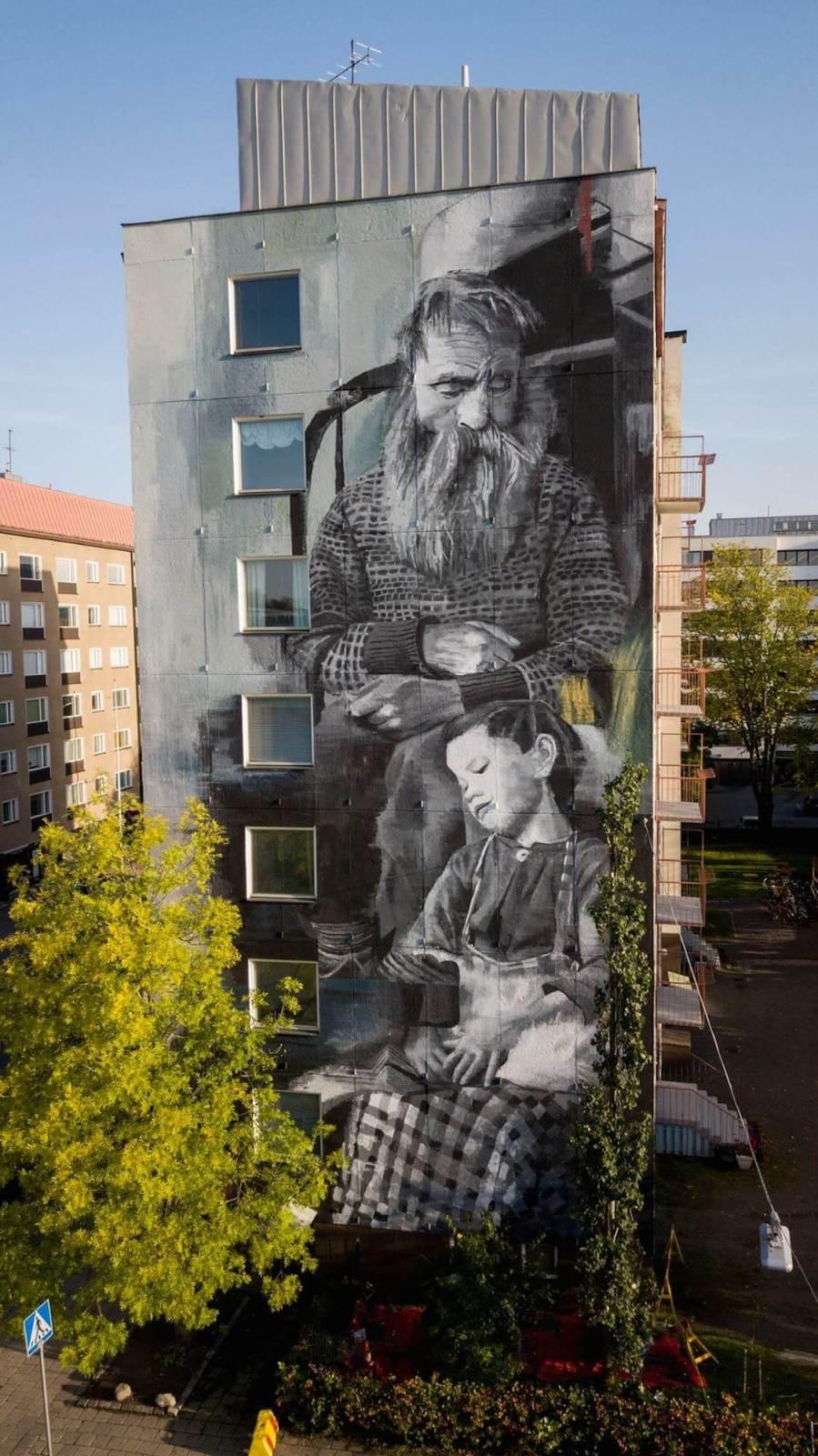 UPEA-upeart-street-art-festival-finland--Wasp-Elder-pc-wasp