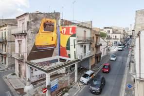 Zoerism-FestiWall-street-art-festival-2017-Ragusa-Sicily-photo-credit-Marcello-Bocchieri-4