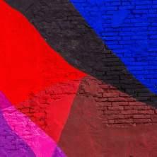 Moneyless, Lodz 4 Cultures, Urban Art Festival 2017. Photo Credit HaWa