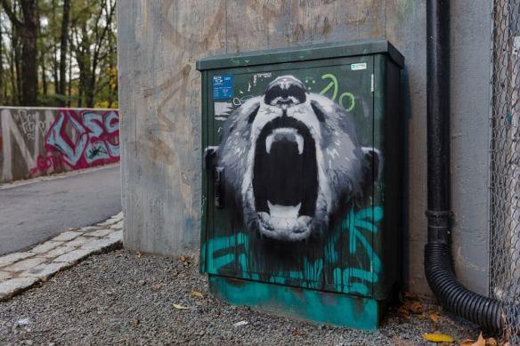 NuArt-street-art-Oslo-2017-Jussi-TwoSeven-pc-Trym-Schade-Warloe-3