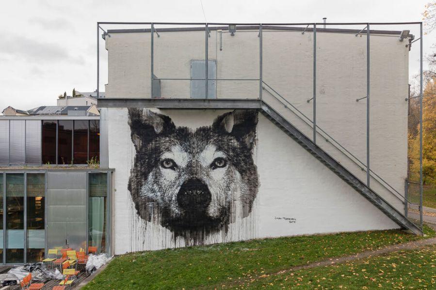 NuArt-street-art-Oslo-2017-Jussi-TwoSeven-pc-Trym-Schade-Warloe-7