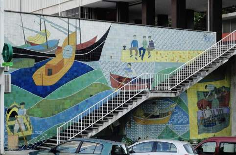 Sá Nogueira By Manuelvbotelho (Own work) [CC BY-SA 3.0 (https://creativecommons.org/licenses/by-sa/3.0)], via Wikimedia Commons