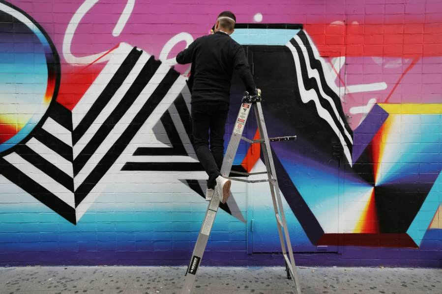 felipe-pantone-st-artnow-Ludlow-St-Delancey-New-York-street-art-just-a-spectator-1
