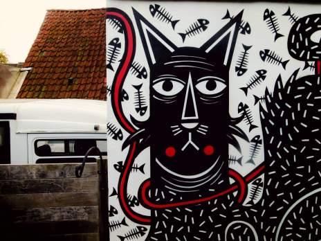 joachim-street-pop-art-graffiti-cat-1