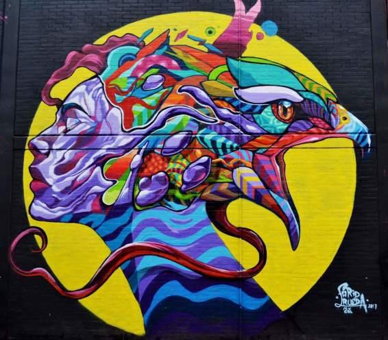 Distrito-graffiti-street-art-festival-2017-colombia-Farid-Rueda