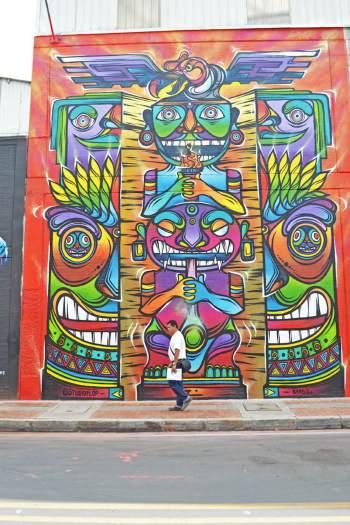 Distrito-graffiti-street-art-festival-2017-colombia-Flop