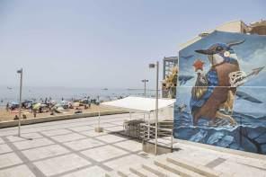 Dulk-FestiWall-2017-street-art-festival-Ragusa-Sicily-pc-Marcello-Bocchieri-2