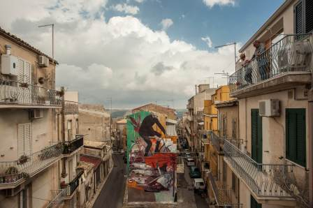 FestiWall-2017-street-art-festival-Ragusa-Sicily-Marat-Morik-pc-Vinny-CORNELLI-1