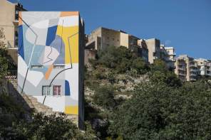 GUE-FestiWall-2017-street-art-festival-Ragusa-Sicily-pc-Marcello-Bocchieri-3