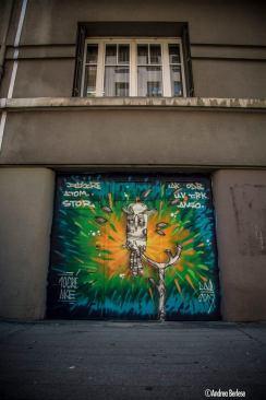 grenoble-street-art-festival-2017-Atom-Ludik-Greg