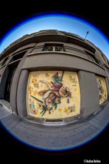 grenoble-street-art-festival-2017-Atom-Ludik-Migration-Animale
