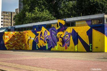 grenoble-street-art-festival-2017-BestiariOne-Le-lion-et-la-serpent