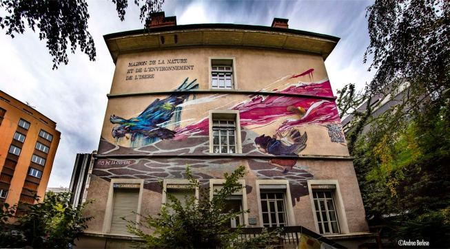 grenoble-street-art-festival-2017-Ekis-Boye-Fils-de-la-chimäre
