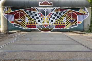 grenoble-street-art-festival-2017-Groek-Groel-Tiger-Dazzle