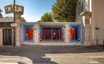 grenoble-street-art-festival-2017-Juin_3