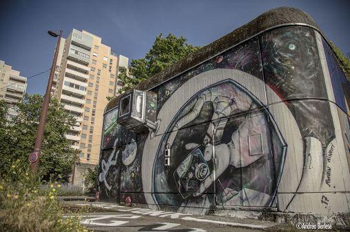 grenoble-street-art-festival-2017-Romain-Minotti