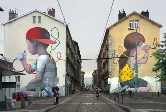 grenoble-street-art-festival-2017-Seth-The-Wire
