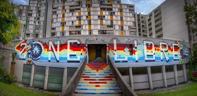 grenoble-street-art-festival-2017-Una-Vida-Familia