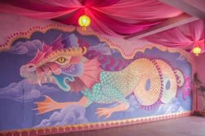 start-street-art-festival-mumbai-india-Curito-Romina-Romanelli-Shunya-pc-Pranav-Gohil