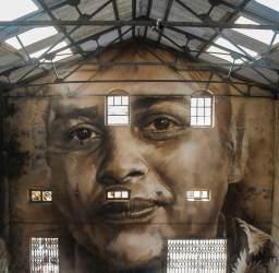 start-street-art-festival-mumbai-india-Guido-Van-Helten-pc-Pranav-Gohil-2