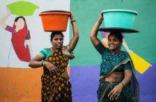 start-street-art-festival-mumbai-india-pc-Pranav-Gohil-Poornima-Sukumar-and-Sadhna-Prasad