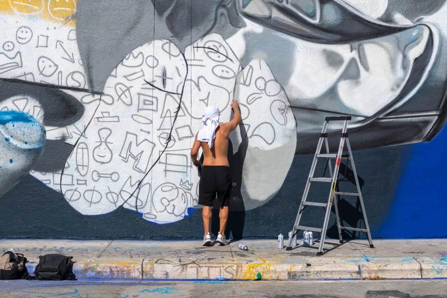 Fanakapan-Nuno-viegas-Basel-House-Mural-Festival-Miami-2017-urban-nation-berlin-graffiti-street-art-pc-Iryna-Kanishcheva-4