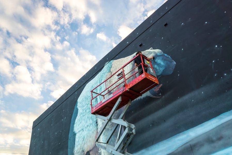 Sonny-basel-house-mural-festival-street-art-pc-Iryna-Kanishcheva-1