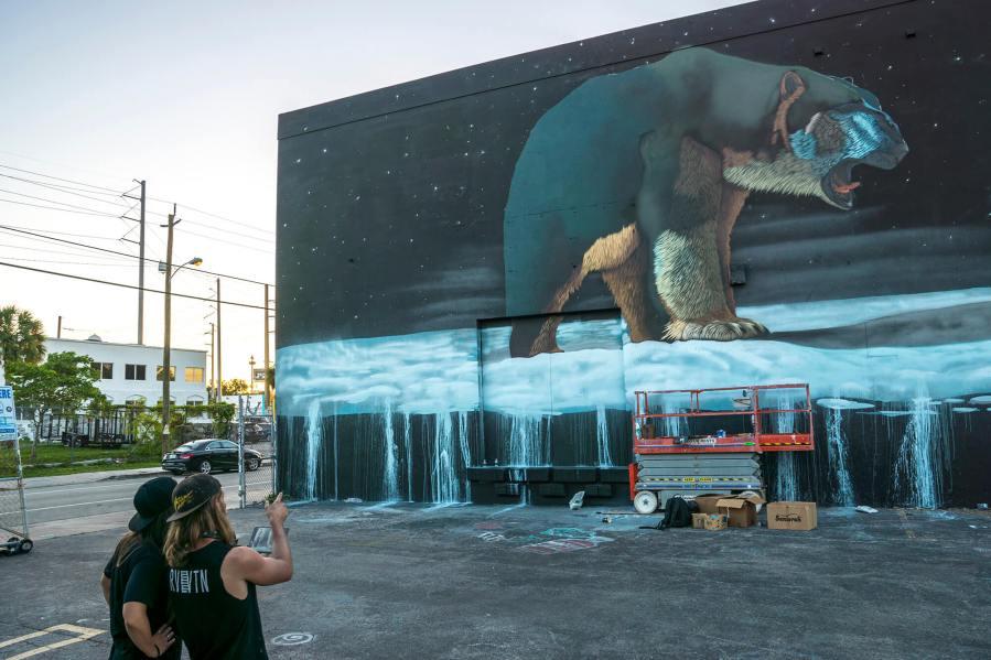 Sonny-basel-house-mural-festival-street-art-pc-Iryna-Kanishcheva5