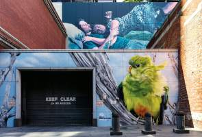 street-art-upper-west-side-precinct-melbourne-australia-pc-nicole-reed-dvate-7
