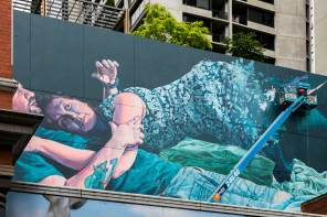 street-art-upper-west-side-precinct-melbourne-australia-pc-nicole-reed-fintan-magee