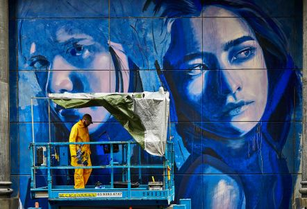street-art-upper-west-side-precinct-melbourne-australia-pc-nicole-reed-rone-wip