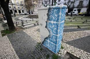 17_ADD_FUEL_untitled_Lisbon_Portugal_foto_Lara_Seixo_Rodrigues